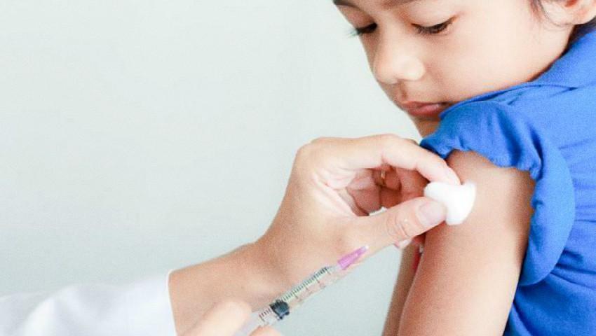Foto: Adevărul despre vaccinul ROR. Japonezii au renunțat la el în urmă cu un sfert de secol