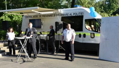 Poliția face un apel către cetățeni. Video