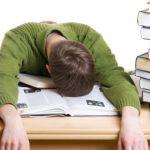Foto: 5 sfaturi care te vor ajuta să înveţi mai uşor şi mai cu spor pentru BAC