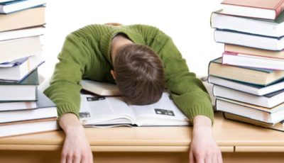 5 sfaturi care te vor ajuta să înveţi mai uşor şi mai cu spor pentru BAC