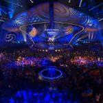 Foto: Reprezentanții României la Eurovision evoluează astăzi, în cea de-a doua semifinală!