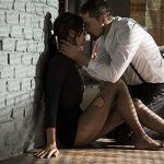 """Foto: Dima Bilan a prezentat videoclipul piesei """"Labirint"""""""