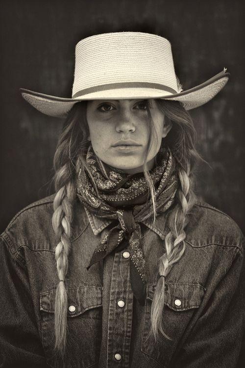 cawboy3