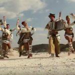 Foto: Video! Moldovenii din Italia care promovează folclorul dincolo de țară!