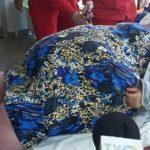 Foto: O femeie din Șoldănești cu greutatea de 320 kg a avut nevoie de intervenția unui echipaj SMURD pentru a fi transportată la spital!