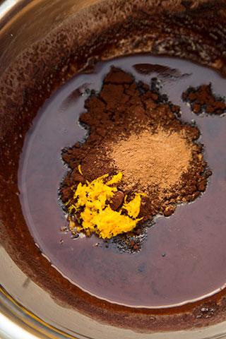 chec-cu-vin-rosu-si-ciocolata-6 (1)