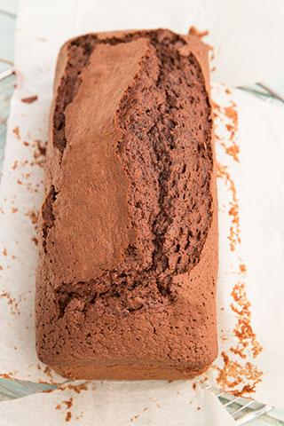 chec-cu-vin-rosu-si-ciocolata-8