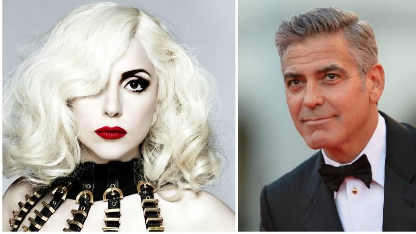 Foto: Secretele murdare ale celebrităților, dezvăluite de menajerele lor. Află cine se spală o dată pe săptămână și cine nu poate să tragă apa la toaletă fără servitori