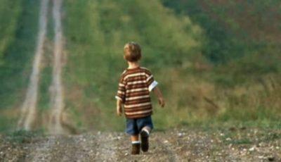 Tragic! Copilul de 2 ani dat dispărut a fost găsit. Iată ce s-a întâmplat cu el