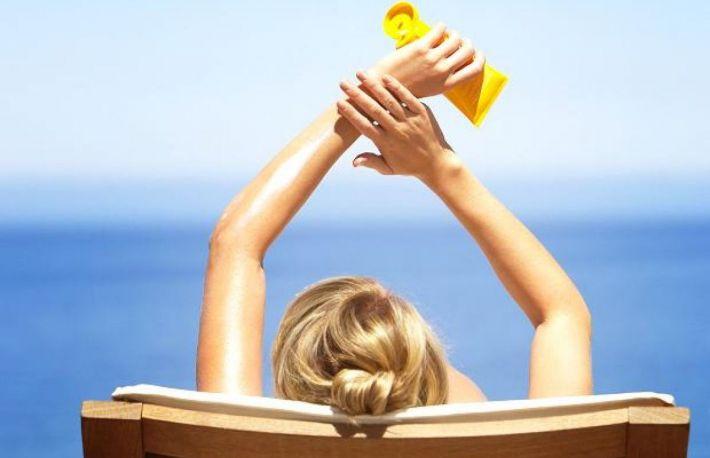 crema-protectie-solara