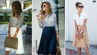 Ce pantofi să porți în funcție de modelul rochiei