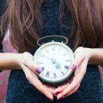 Foto: Ce spune ora la care te-ai născut despre tine