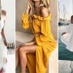 Foto: Ce rochii să purtăm în această vară