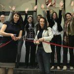 Foto: Unica Sport a deschis o nouă filială în sectorul Buiucani!