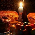 Foto: Mâine creștinii sărbătoresc Ispasul. Ce nu ai voie să faci în această zi!