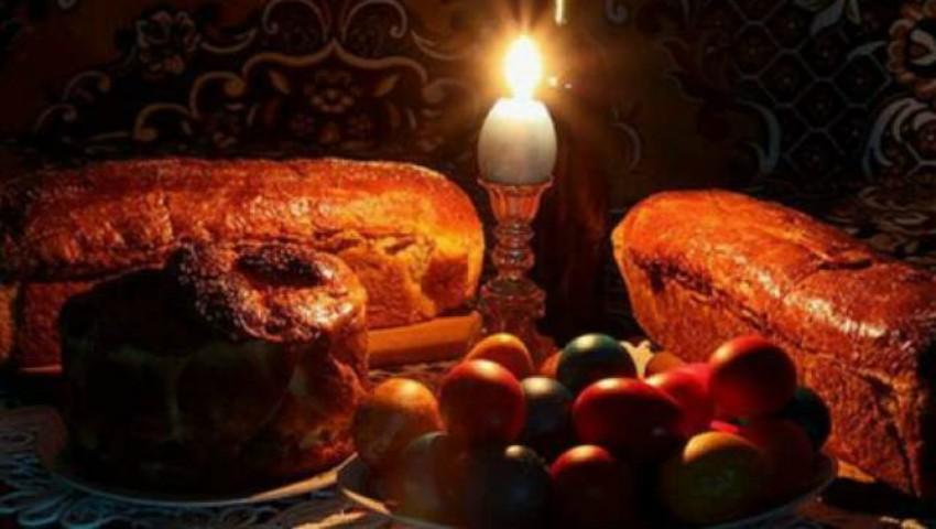 Foto: Creștinii ortodocși sărbătoresc Ispasul. Ce nu ai voie să faci în această zi!