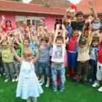 Foto: Ziua liberă de 1 iunie va fi recuperată pe 24 iunie!