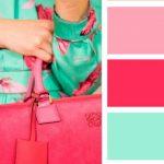 Foto: Cum să asortăm culorile hainelor! Sfaturi utile pentru toți!