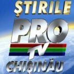 Foto: ProTV este obligat să achite despăgubiri morale profesoarei de la Ungheni