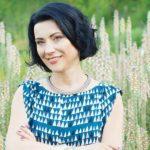 Foto: Se împlinesc 2 ani de la moartea Anei Barbu. Fiica ei organizează un concert-omagiu
