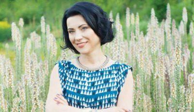 Se împlinesc 2 ani de la moartea Anei Barbu. Fiica ei organizează un concert-omagiu