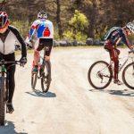 """Foto: Petrece timpul activ. Vino la Mountain Bike Marathon """"Orheiul Vechi"""" XCM 2017!"""