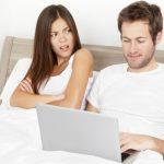 Foto: Oameni predispuşi la infidelitate