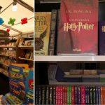 Foto: BookStore.md, noua librărie online, expune peste 2000 de titluri de excepție la Salonul Internațional de Carte pentru Copii și Tineret de la Chișinău