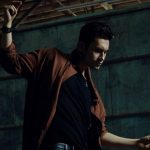 Foto: Dan Bălan revine cu o nouă piesă!