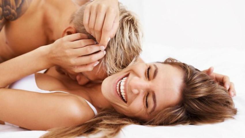 Foto: Secretele unei vieți îndelungate la bărbați!