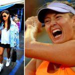 """Foto: Maria Sharapova i-a """"furat"""" iubitul artistei Nicole Scherzinger?!"""