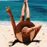 Foto: Bucură-te de soare în siguranță. Produsul care într-adevăr te protejează!