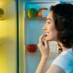 Foto: Alimente pe care să nu le ții în frigider niciodată! Trebuie să le scoți chiar acum