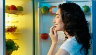 Alimente pe care să nu le ții în frigider niciodată! Trebuie să le scoți chiar acum