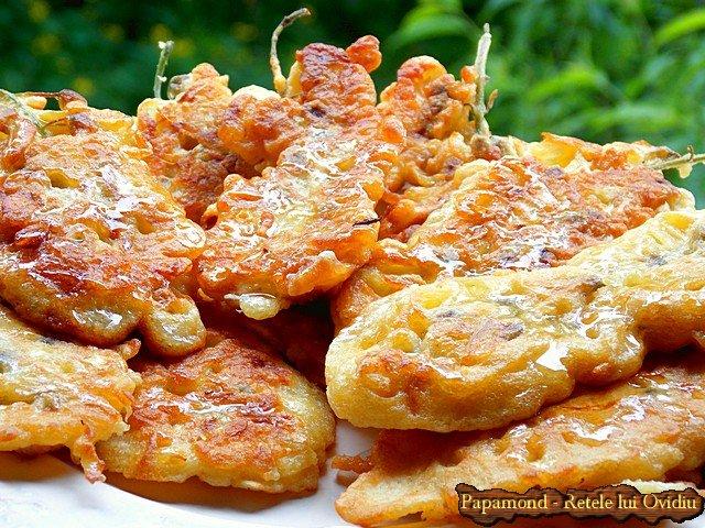 gogosi-cu-flori-de-salcam-10