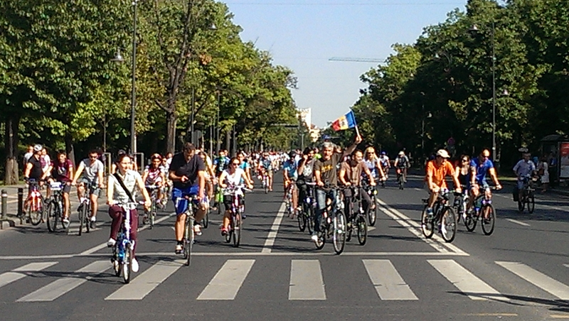 image-2015-09-19-20437689-0-mars-biciclisti-septembrie-2015-5