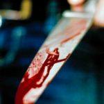 Foto: Un tânăr a fost înjunghiat mortal pentru că a invitat o domnişoară la dans