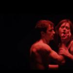 """Foto: Carla's Dreams a lansat piesa """"Până la sânge"""" și videoclipul acesteia. Conţine ipostaze erotice!"""