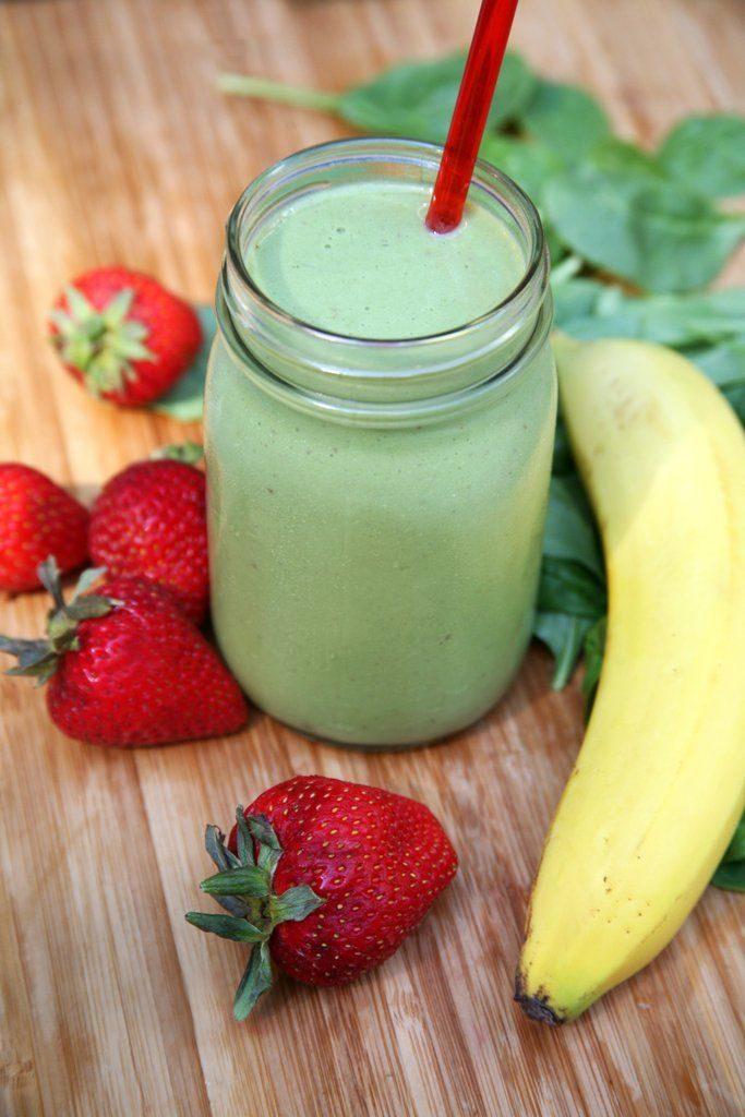 mic-dejun-bogat-in-proteine (2)