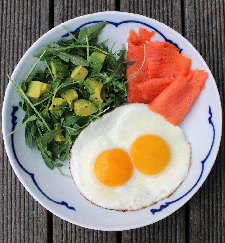 mic-dejun-bogat-in-proteine (3)