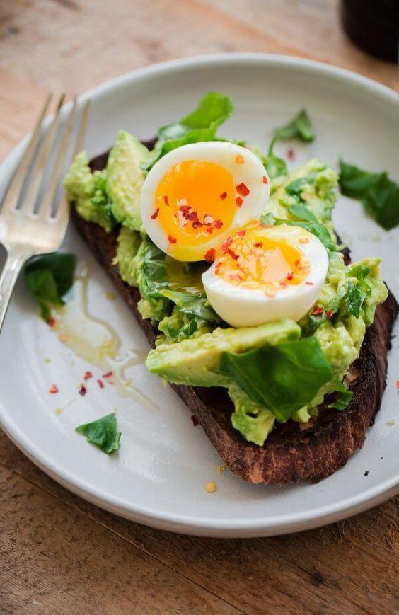 mic-dejun-bogat-in-proteine (4)