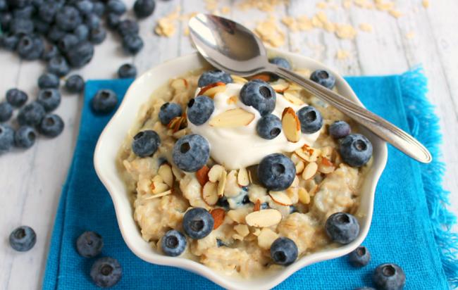mic-dejun-bogat-in-proteine