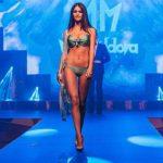 """Foto: Ana Badaneu, Miss Moldova 2017: """"Cunosc  lumea modellingului destul de superficial"""""""
