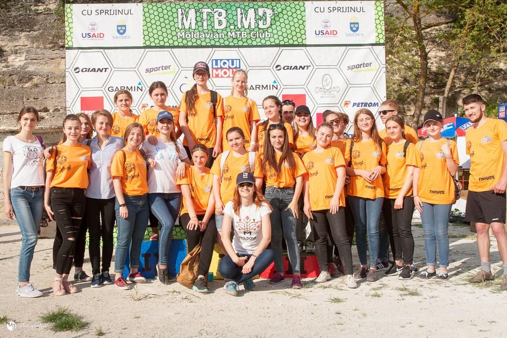 mtb voluntari (Copy)