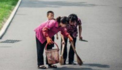 Persoanele care primesc ajutor social de la stat vor fi obligate să muncească în folosul comunității