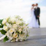 Foto: De ce nu se fac nunți în luna mai. Un numerolog român oferă detalii neștiute