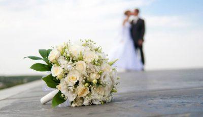 De ce nu se fac nunți în luna mai. Un numerolog român oferă detalii neștiute
