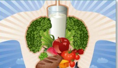 Care sunt semnele lipsei de vitamine și minerale