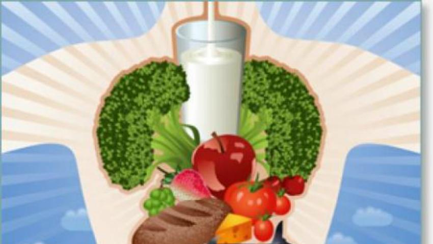 Foto: Care sunt semnele lipsei de vitamine și minerale