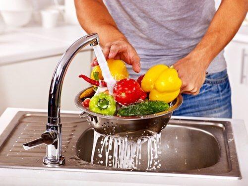 pesticide-fructele-legumele